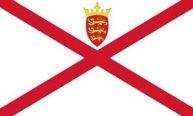 Bailiwick of Jersey